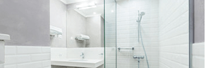 Wet Room Installation Costs: From Idea to Build