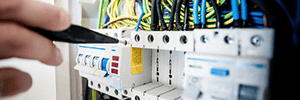 Rewiring A House: Costs & Considerations