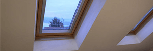 Cost of Velux Windows (for 2019)