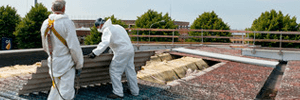 How Much Does Asbestos Removal Cost?