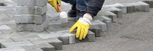 Block Paving Cost & Price Guide (Updated for 2020)