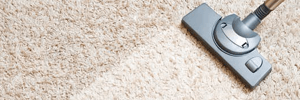 How Much Does Professional Carpet Cleaning Cost?