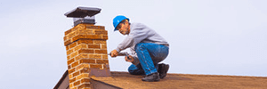 Chimney Breast Removal Costs Uncovered
