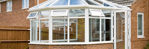 How Much Does a Conservatory Cost: 2019 Guide