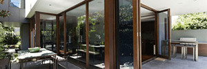 Bifold Door Costs & Prices Guide 2019